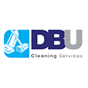DBU Services Cleaning Icon