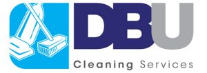 DBU Services Cleaning