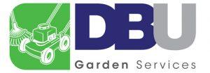 DBU Garden Services