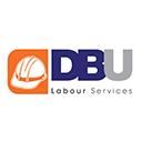 DBU Labour Services Icon