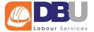 DBU Labour Services