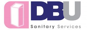 DBU Sanitary Services