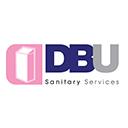 DBU Sanitary Services Icon