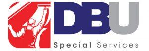 DBU Special Services